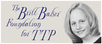 Britt Balser Foundation for TTP Research